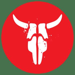 gbb-circle-icon