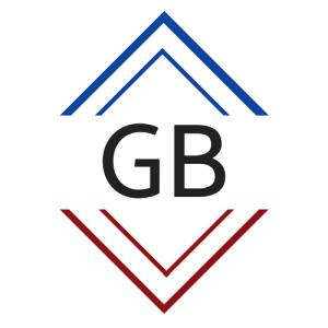 Gobyerno Blogs Logo
