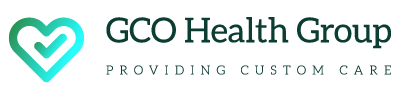 GCO Health Group