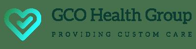 GCO Health Group