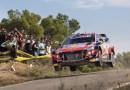 현대차, WRC 통산 20승 달성 등 글로벌 정상급 모터스포츠 3개 대회 석권