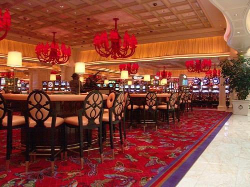 Best Vegas Weddings