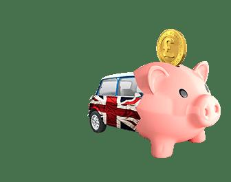 Insurance car companies