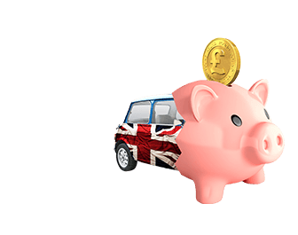 Compare online car insurance quotes