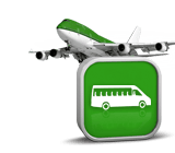Travel insurance comparison