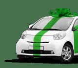 New car insurance companies