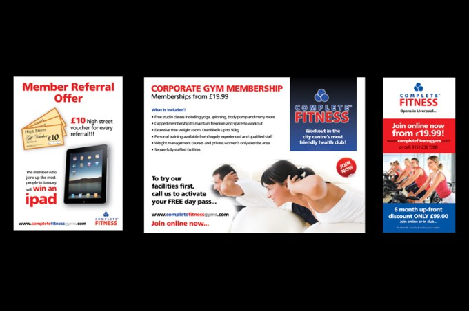 complete-fitness-flyers