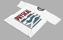 t-shirt printing