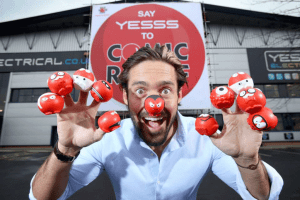red-nose-image-1