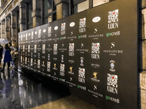 large-press-wall-for-signature-living-eden-launch-2