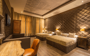 5-the-shankly-hotel-bedroom