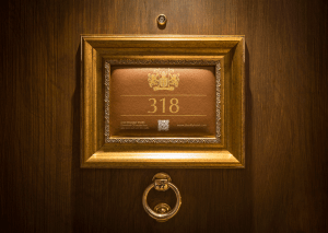 9-shankly-hotel-room-318