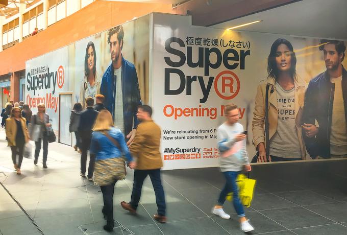 superdry-graphic-hoardings