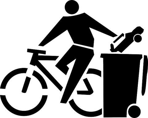 bicycle-159796_640