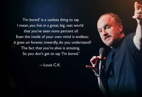 louis-ck-im-bored