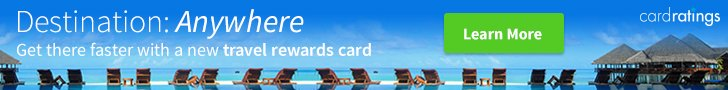 HOT! 80,000 Hotel Points, $1k min spend, 1st year fee waived!