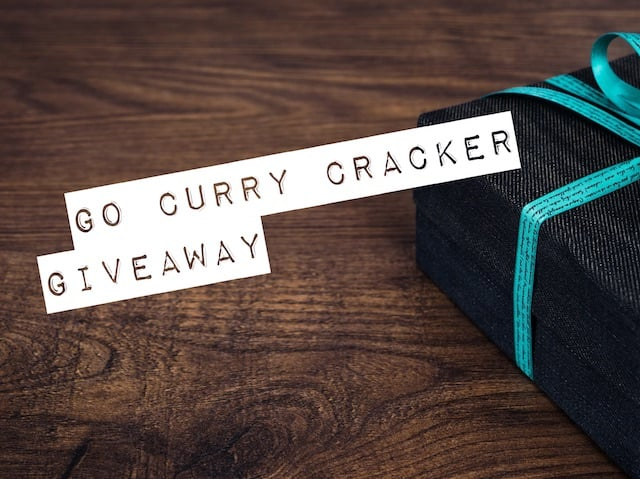 Airbnb Archives Go Curry Cracker