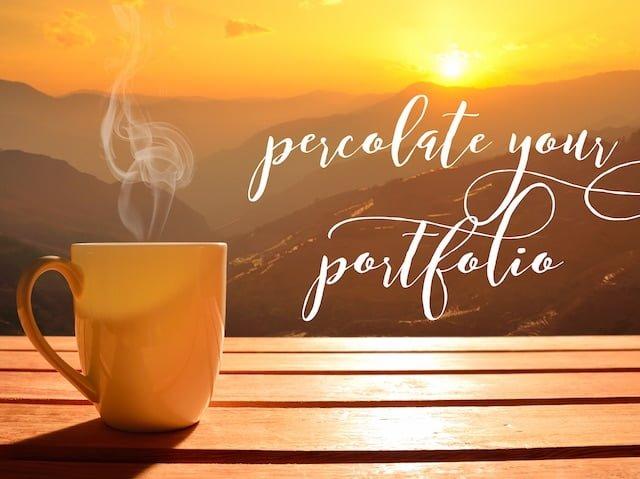 https://www.gocurrycracker.com/percolate-your-portfolio-guest-post/