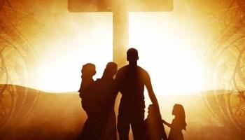 Що таке християнська родина? – Слово