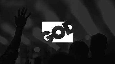 GOD TV Under Investigation by Israeli Officials After Launching Evangelistic Hebrew Channel in Israel