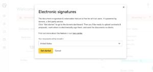 May 2021 Hub Updates Electronic
