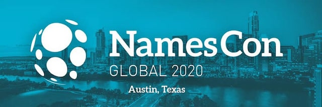 NamesCon Global