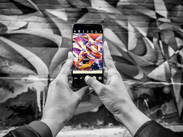 What Is User Generated Content Mobile