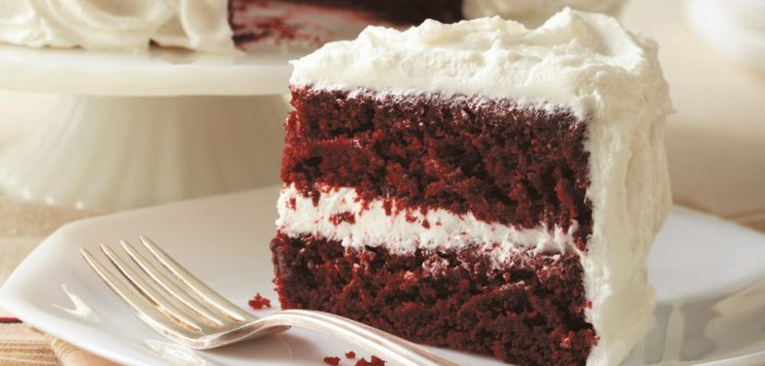 Old Fashioned Red Velvet Cake Recipe Without Food Coloring The