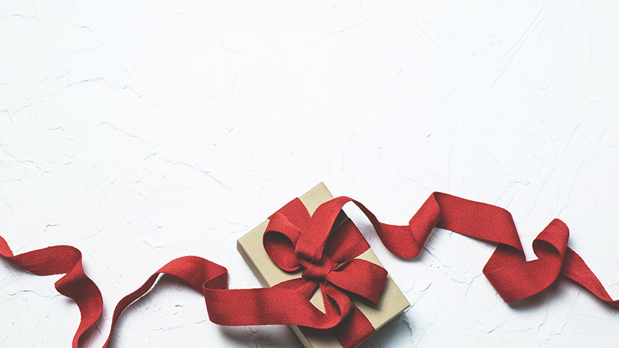 God's Generosity and Provision