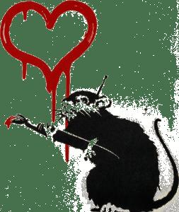 rat-hart