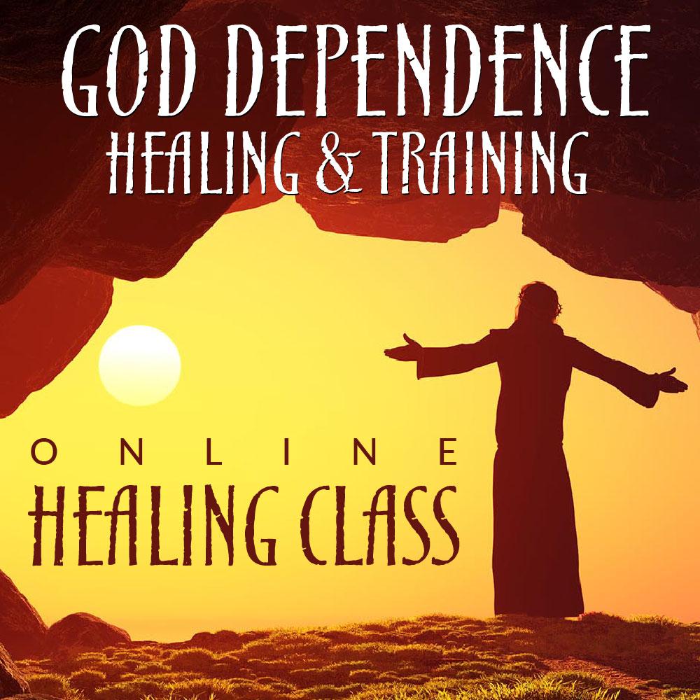 Healing Class Store Icon-01