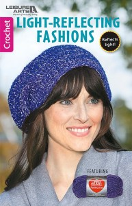 Light Reflecting Fashions - Book Review