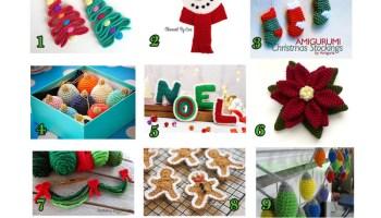 Free Crochet Lalaloopsy Purse Pattern | 200x350