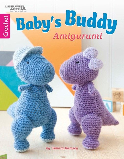 Amigurumi Treasures | Crochet books, Fun crochet projects, Crochet ... | 649x507