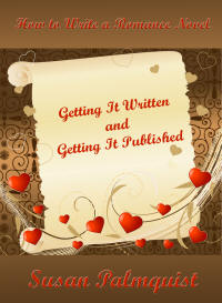 Cover_GettingItWrittenGettingItPublishedSusanPalmquist