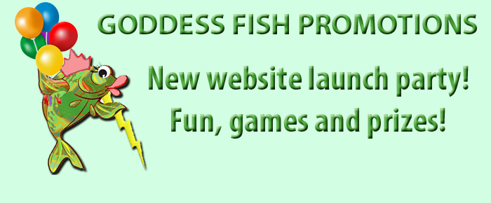 Goddess Fish Launch Party FB Event Header 2 copy