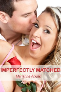BookCover_ImperfectlyMatched