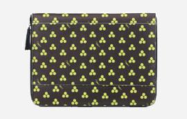 Diane by Diane von Furstenberg Laptop Bag