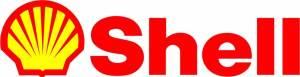 shell gratis legoland boernebillet