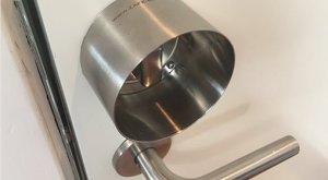 Brug Zafe-Lock og undgå indbrud i din lejlighed