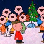 Danske julesange og julesalmer