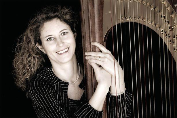 Nicoletta Sanzin