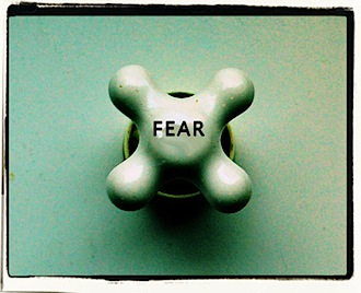 fear1.jpg