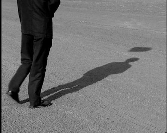 shadow-117ym8a