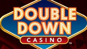 casino ns entertainment Slot