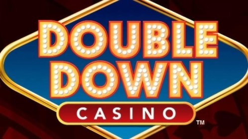 First Pokies In Australia | Deposit And Withdrawal Methods That Ace Slot