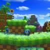 SonicForces_ClassicSonic_Screen01_1492046832 SonicForces ClassicSonic Screen01 1492046832