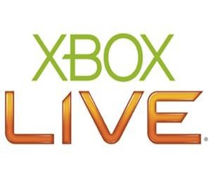 A Fortnight Of Xbox Live Goodies May 15th 28th Newsbeat