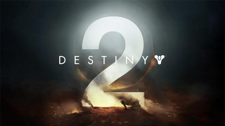 Image result for destiny 2 official image