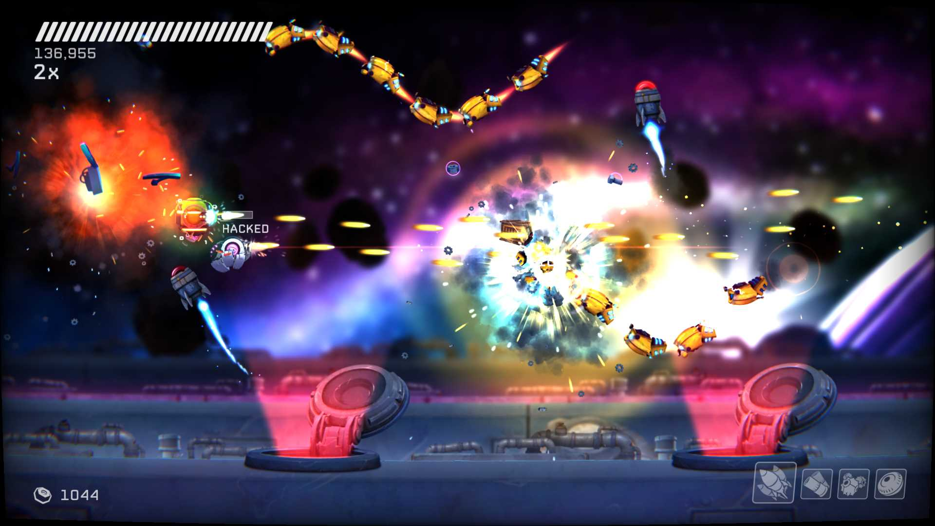 rive_screenshot_05
